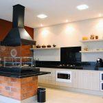Decoration d interieur cuisine