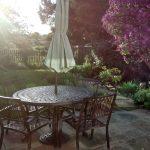 Blog décoration jardin