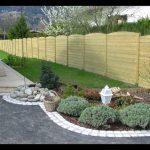 Décoration jardin castorama