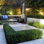 Matériaux décoration jardin