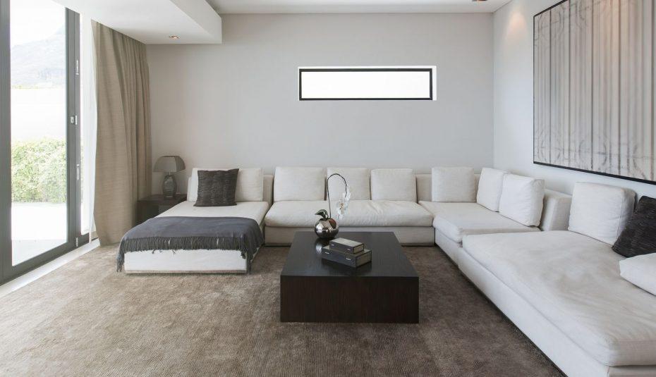 Decoration salon ouedkniss - Design en image