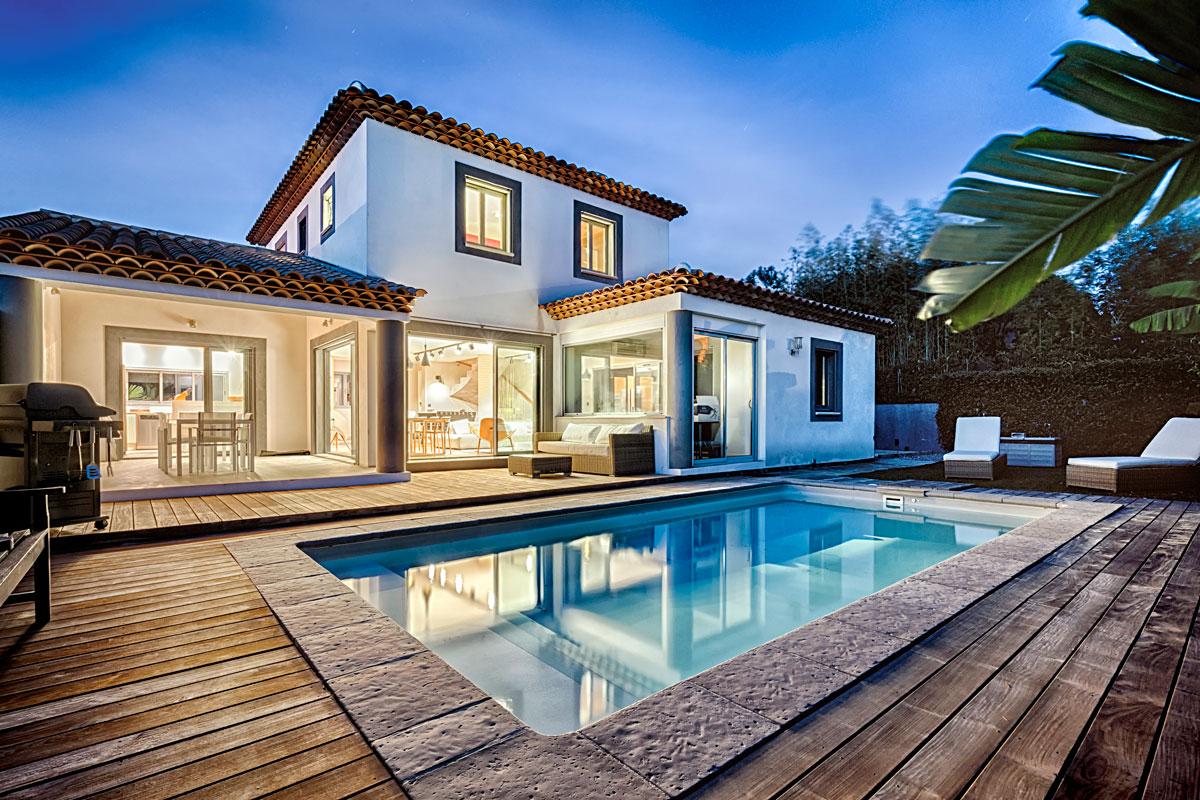 Decoration Maison Avec Design Moderne
