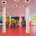 école décoration intérieur paris