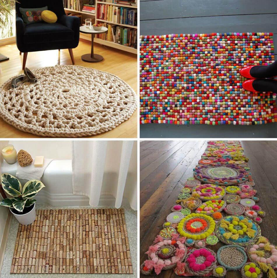 Decoration Crochet Maison Design En Image