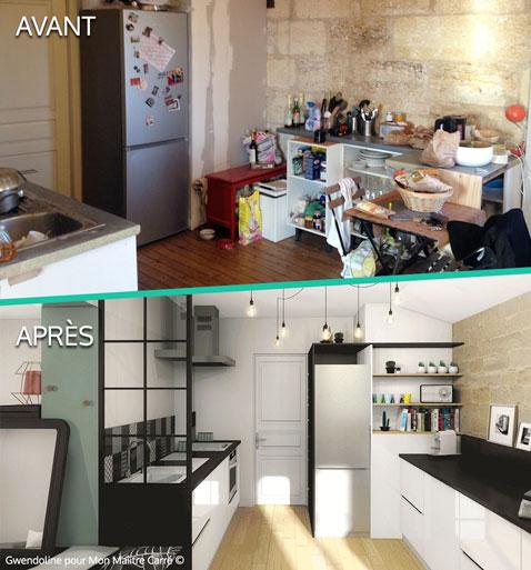 decoration maison pas cher ligne ventana blog. Black Bedroom Furniture Sets. Home Design Ideas