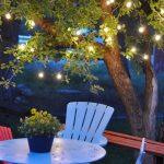 Decoration jardin prix discount