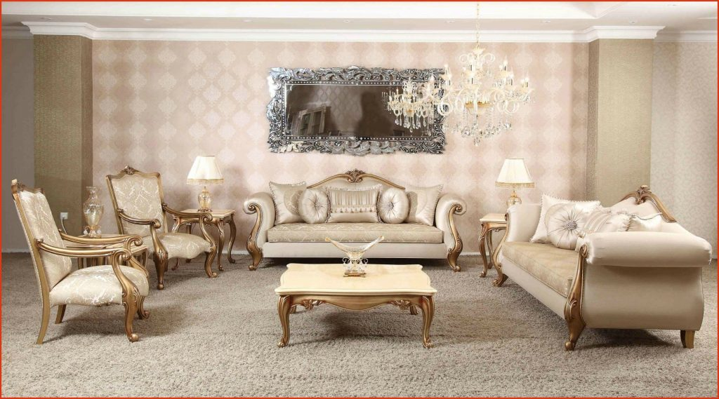 Décoration de salon en tunisie - Design en image