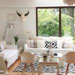 Decoration interieur maison en ligne