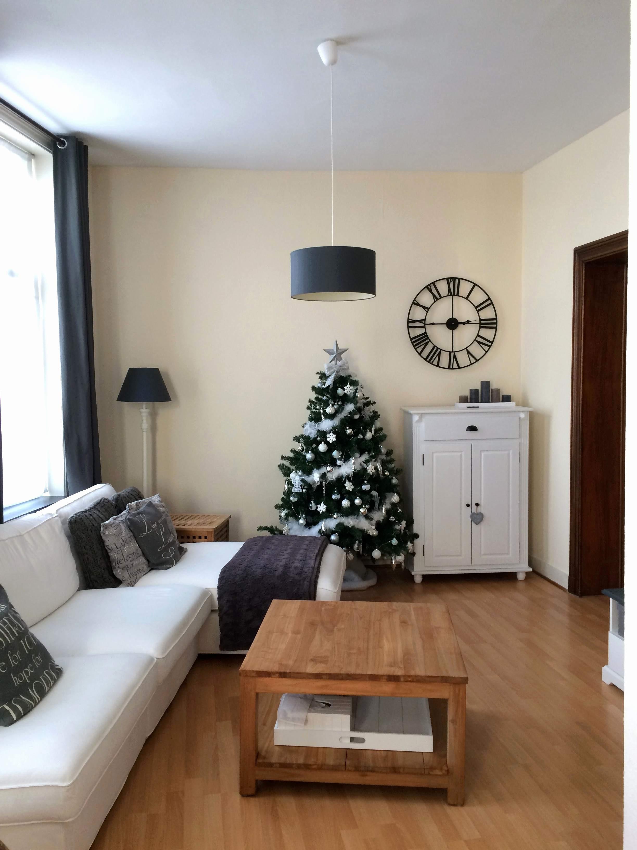 Jeux decoration interieur maison - Design en image