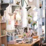 Blog décoration interieur