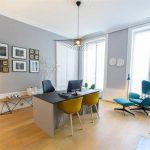 Decoration interieur professionnel