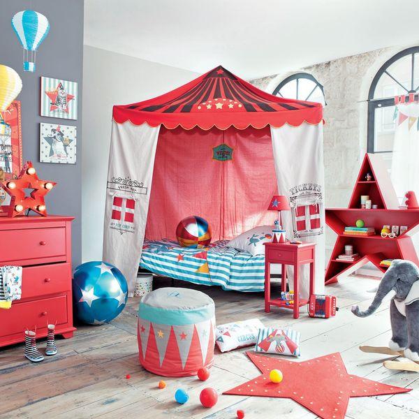 Decoration chambre garcon maison du monde - Design en image