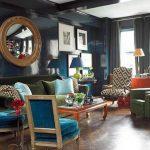 Decoration maison tendance