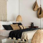 Decoration chambre a coucher design