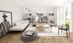 Décoration et architecture d intérieur