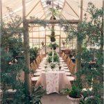 Elements de decoration jardin