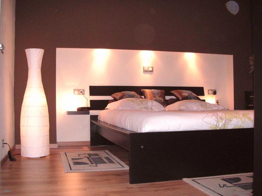 Decoration maison chambre adulte - Design en image