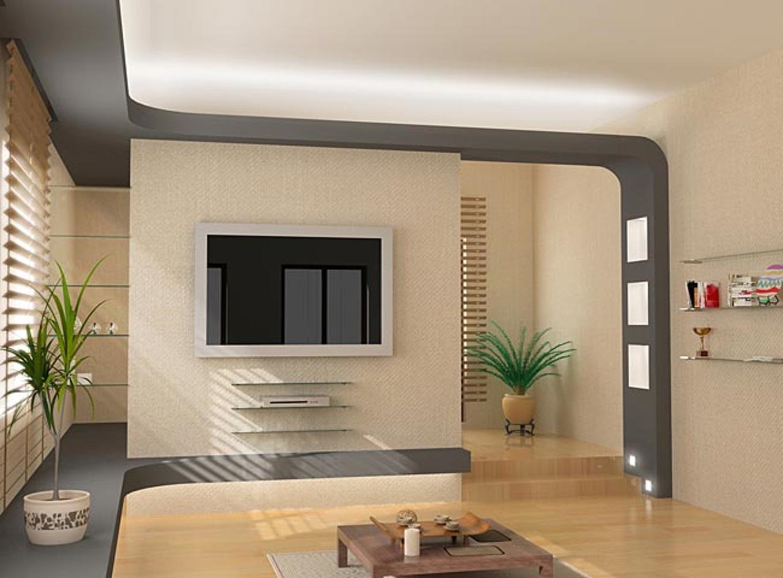 Decoration maison moderne tunisie - Design en image