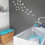 Decoration murale bébé pas cher