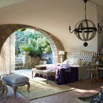 Décoration intérieur style