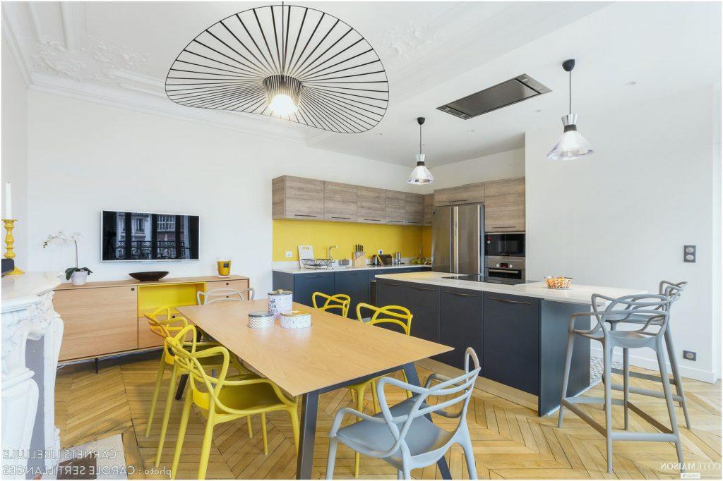 Decoration interieur de maison provencale - Design en image
