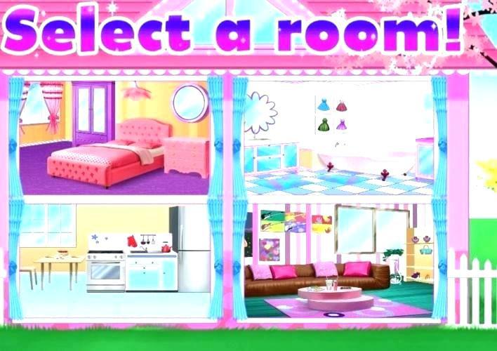 Jeux de decoration de maison gratuit - Design en image