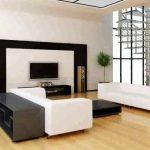 Achat en ligne décoration maison