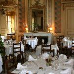 Abc decoration salon de provence