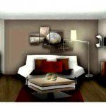 Youtube décoration maison