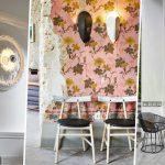 Salon décoration maison et objet