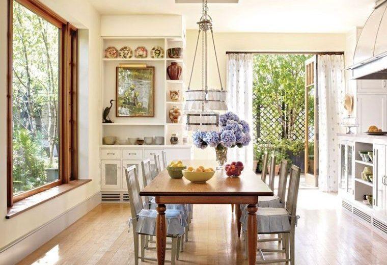 decoration murale style anglais design en image. Black Bedroom Furniture Sets. Home Design Ideas