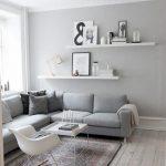 Magasin décoration maison lyon