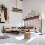 Decoration maison casa