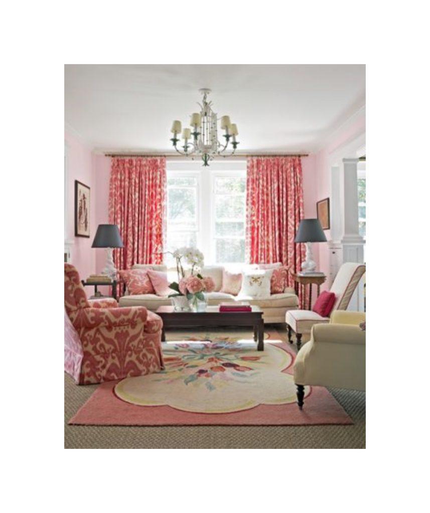 decoration int rieur en anglais design en image. Black Bedroom Furniture Sets. Home Design Ideas