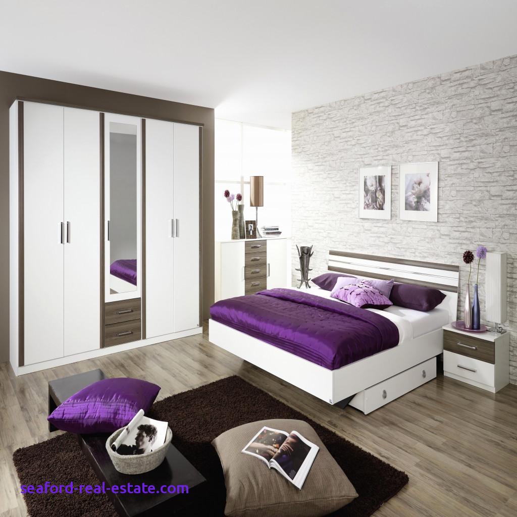 Decoration de chambre a coucher design