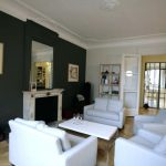 Decoration Interieur Salon Cheminee Design En Image