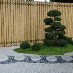Photos décoration extérieur jardin
