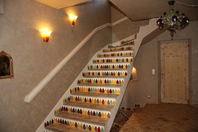 Decoration Maison Fait Main Design En Image
