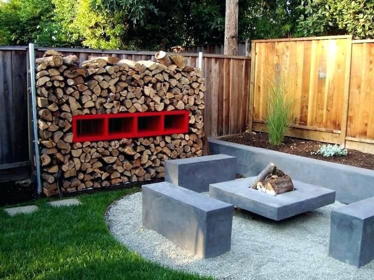 Décoration jardin extérieur pas cher