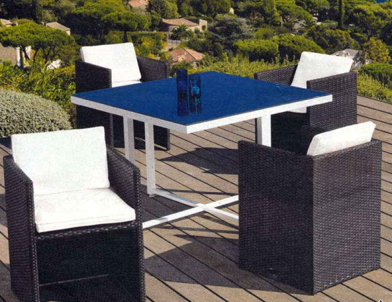 Leclerc Decoration Jardin Design En Image