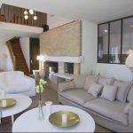 Decoration maison a vendre m6