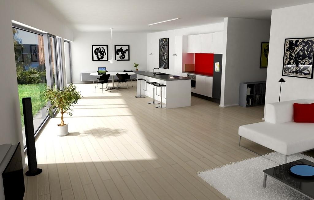 Décoration d\'intérieur design - Design en image