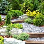 Décoration maison et jardin