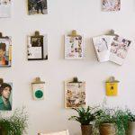 Idées décoration murale simple