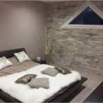 Idee decoration murale chambre