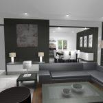 Conseil decoration peinture interieur