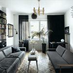 Decoration maison appartement