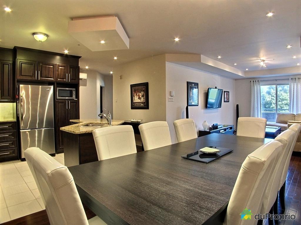 Decoration maison al americaine - Design en image