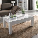 Décoration table salon