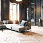 Decoration interieur salon de provence